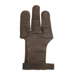 Legacy Leather Shooting Glove