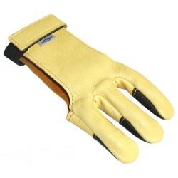 Bearpaw Shooting Glove