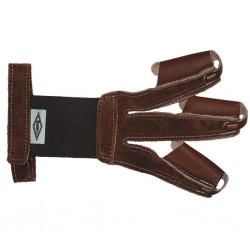 Neet Shooting Glove